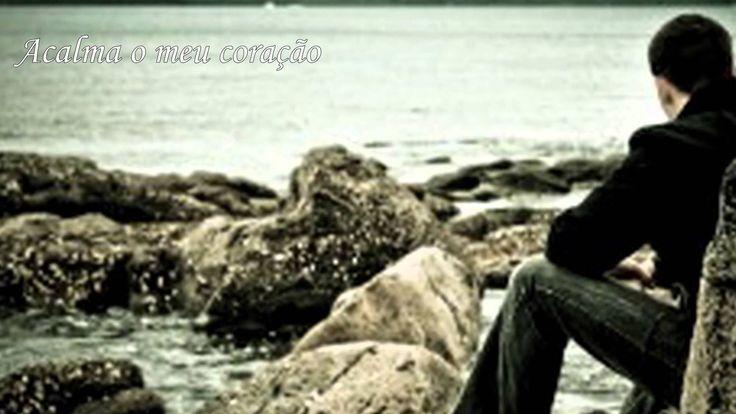 Anderson Freire -- Acalma o Meu Coração (letra)