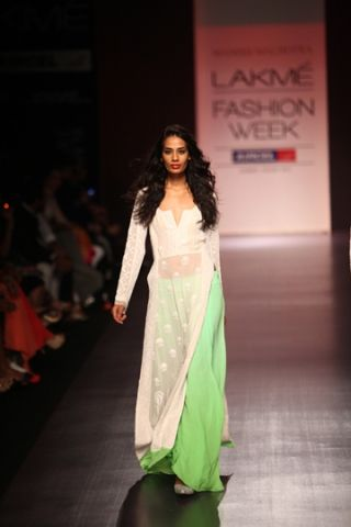 Manish Malhotra - Indian Designer