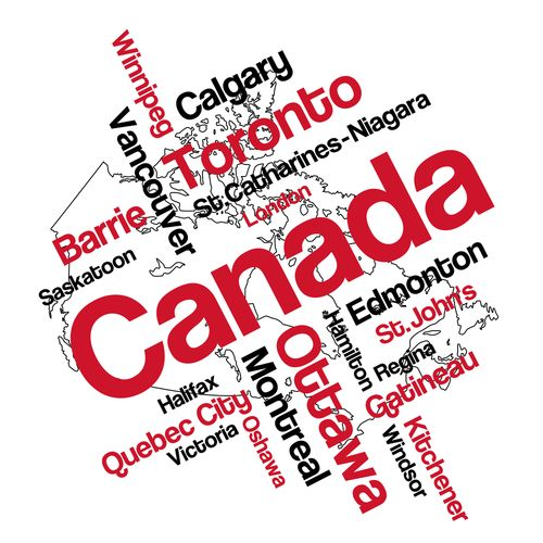 the 25 best immigration to canada ideas on pinterest canadavisa resume builder canadavisa resume builder - Canadavisa Resume Builder