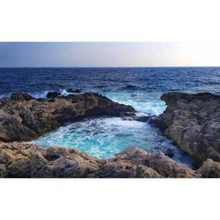 Кульминация отдыха на полуострове Тарханкут
