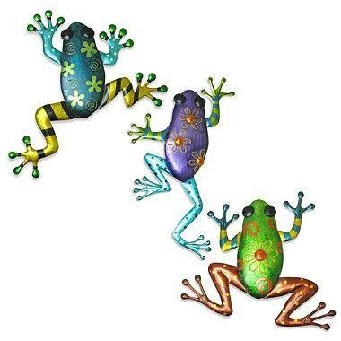 163 best Frog Love! images on Pinterest Frogs, Amphibians and Frog art - fresh coloring pages tree frog