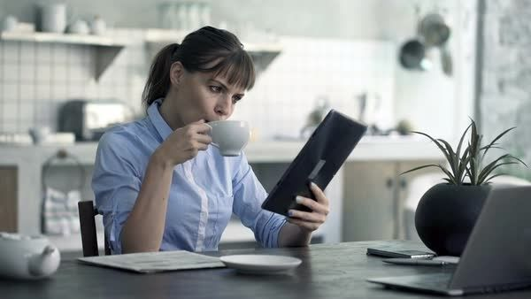 Short Term Payday Loans- A Good Alternative To Deal With Your Unforeseen Needs