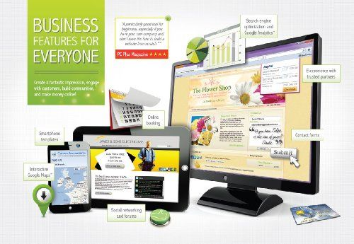 #Buy Cheap Serif WebPlus X6  -    Your #1 Source for Software and Software Downloads  Ultimatesoftwaredownload.com