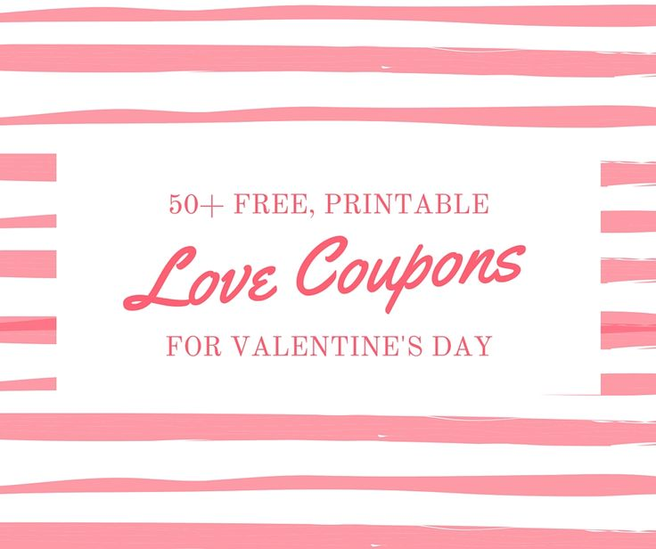 Best ValentineS Day Images On   Free Printable