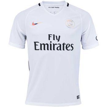 Boutique officielle du PSG: Maillots PSG 16/17 et tous les produits officiels
