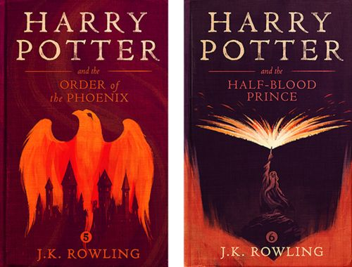 Harry Potter Book Cover Creator : Best olly moss images on pinterest harry potter book