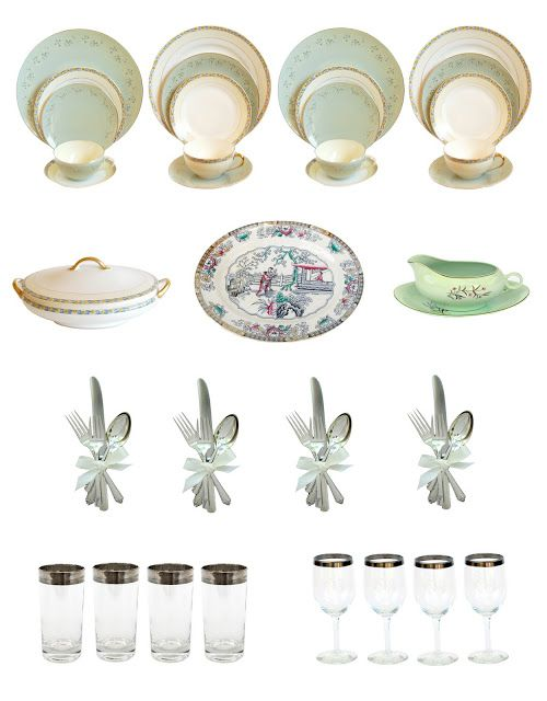 10 best traditional gift registry images on pinterest for When should we register for wedding gifts