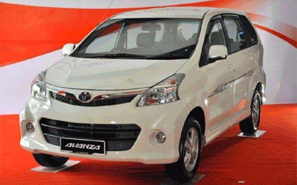 harga jual mobil avanza http://www.hargatoyotajakarta.com/2014/08/harga-jual-avanza-masih-tinggi.html