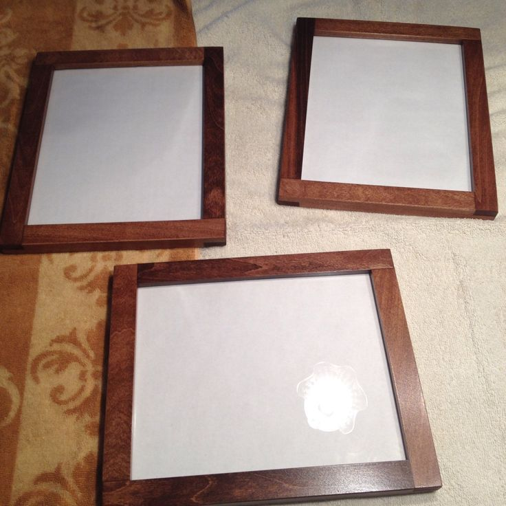 8x10 frame 8x10 picture frame wooden picture frame wood frame 8x10 custom frame 8x10s