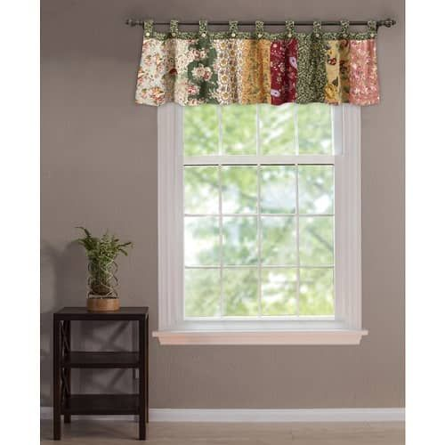 Best 25+ Valances For Living Room Ideas On Pinterest | Valences For  Windows, Window Valances U0026 Cornices And Living Room Valances Ideas