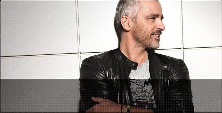 Ziggo Dome - Eros Ramazzotti - NOI World Tour - 20 april 2013