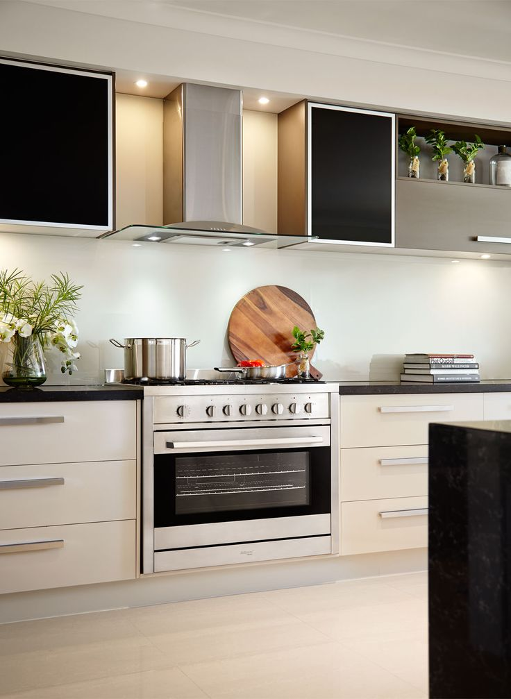 Carlisle Homes: Claremont 35 - Featured at Eucalypt Estate