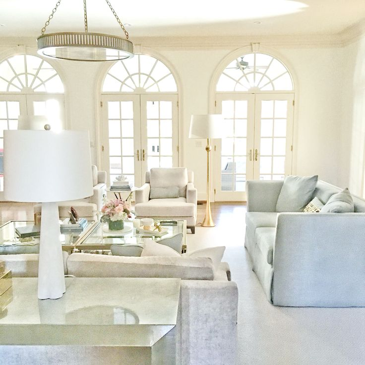 Elegant And Family Friendly Atlanta Home: 458 Best Images About Elegant Homes On Pinterest