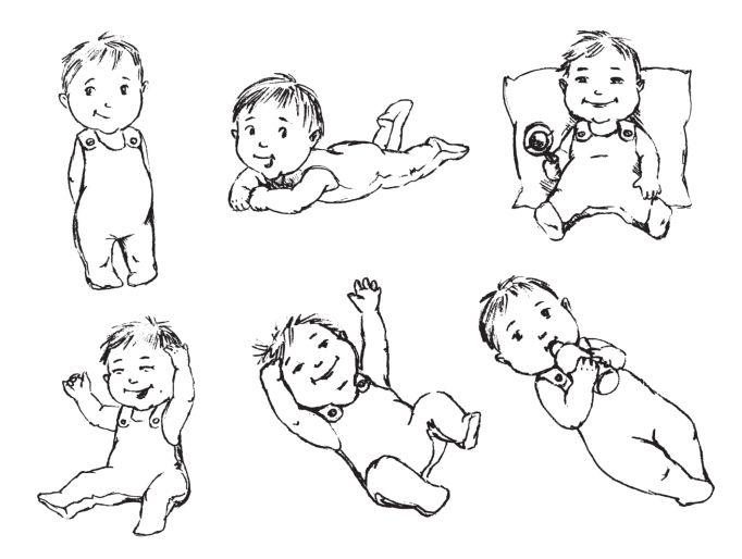 Worksheet. 43 best Bocetos y referencias de dibujos de nios adolescentes y