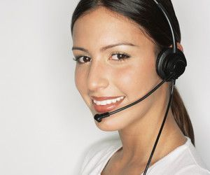 call center interview guide A list of common call center interview questions with tips and guide on how to answer them and help you be confident with your next interview.
