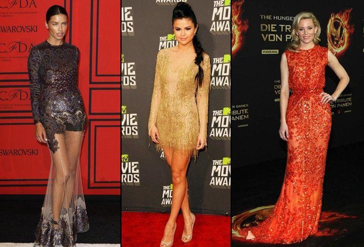 Kiegészítők híján #fashionfave #accesories #style #fashion #bestdressed