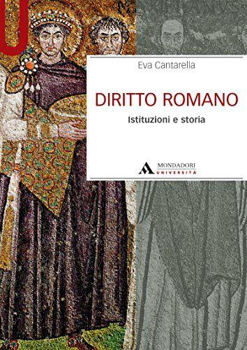 Matrimonio Romano Scribd : Gratis scarica elementi di istituzioni di diritto romano soggetti