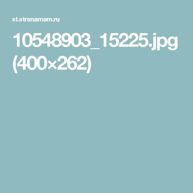 10548903_15225.jpg (400×262)
