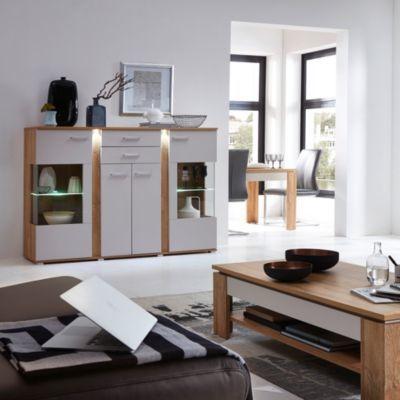 die besten 25+ gold wohnzimmer ideen auf pinterest   goldakzenten ... - Wohnzimmer Deko Gold