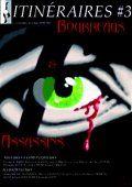 An Anaon  Itinéraires #3 : Bourreaux & Assassins  http://www.cheminsdelaube.be/?p=96  Feedbooks  http://fr.feedbooks.com/userbook/19111/an-anaon