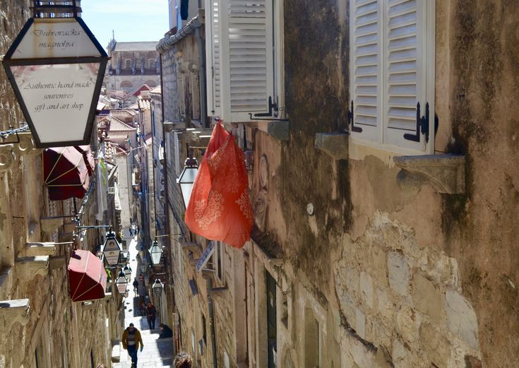 Dubrovnik, Croatia, accommodation Dubrovnik, luxury accommodation Dubrovnik, apartments Dubrovnik, luxury villas Dubrovnik, boutique hotel Dubrovnik