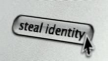 The Globe and Mail informs us with the top five tips to avoid digital identity theft. Ian Harvey states those top five are shred it, be suspicious, never volunteer, be vigilant, and PC check up.