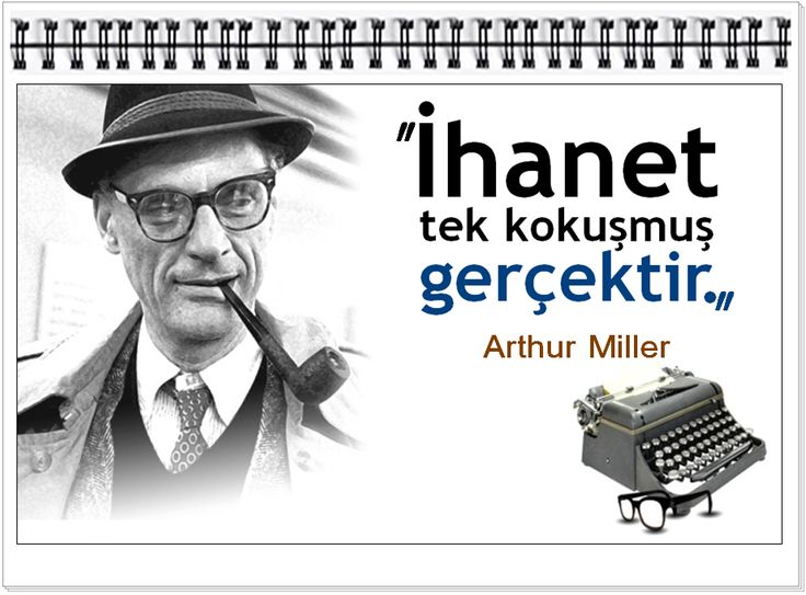 the effects of depression on arthur millers works The influence of arthur miller on american theater and culture and the global implications of his plays summary and keywords arthur miller (1915–2005) was the author of essays, journals, short stories, a novel, and a children's book, but is best known for his more than two dozen plays, which include the seminal american dramas death of a.