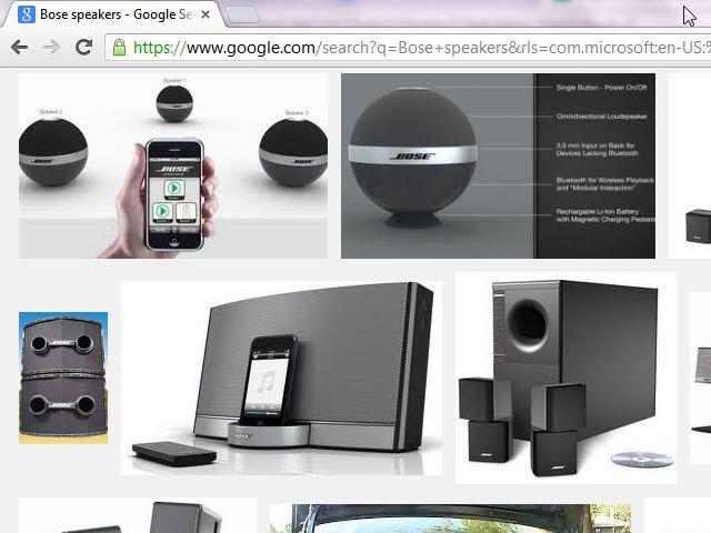 How to Buy Computer Speakers -- via wikiHow.com