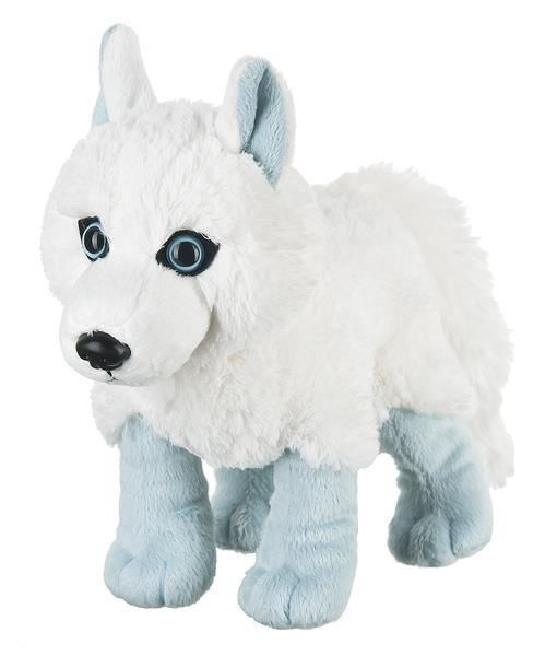 Webkinz WINTERMINT HUSKY! PRE-SALE! NEW RELEASE! Sealed Code! GET YOURS FIRST! #FullSize