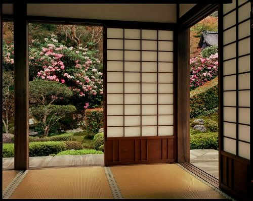 Japanese Room 76 best y u m e images on pinterest | geishas, landscapes and places