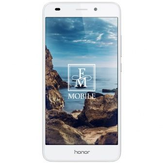 Honor 7 Lite Dual SIM LTE  abonament Best MOVE 169 (24 miesiące)