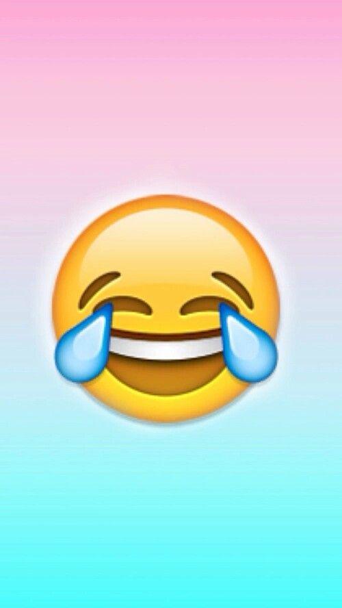 1000 ideias sobre emoticon llorando no pinterest cara - Funny overlays tumblr ...