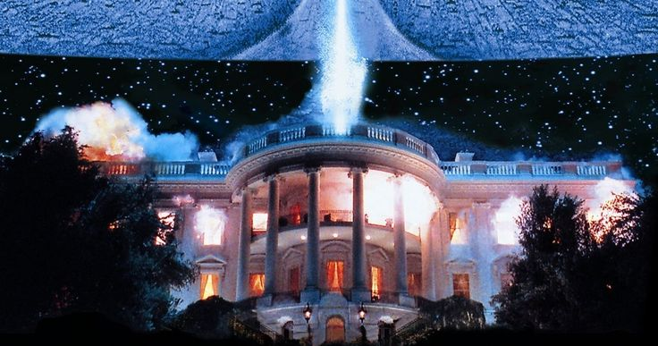 'Independence Day 2' Officially Happening; Shooting Starts in May -- Will Smith will not be returning for 'Independence Day 2', which is slated to begin production in May 2015. -- http://www.movieweb.com/independence-day-2-green-light-production-start-date