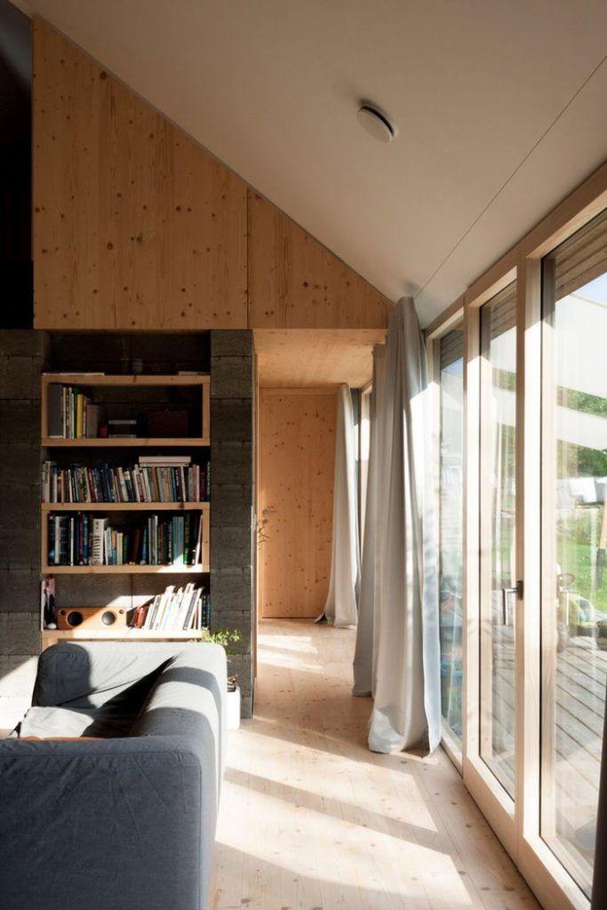 nowoczesna-STODOLA-Barn-Like-Home-in-Slovakia-Martin-Boles-Architect-12