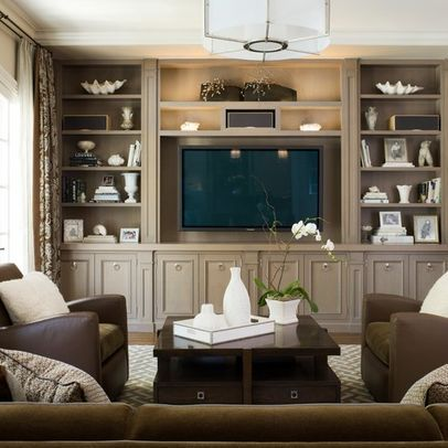 17 best ideas about family room design on pinterest family room decorating family room and family rooms - Family Room Design Ideas