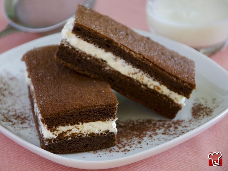 Foto della ricetta Torta Kinder fetta al latte: Cake Recipe, Photos, Cooking Cakes, Milk, Food, Della Kinder, Kinder Fetta, Della Ricetta