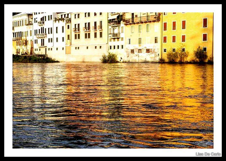 Bassano Del Grappa- In un clic