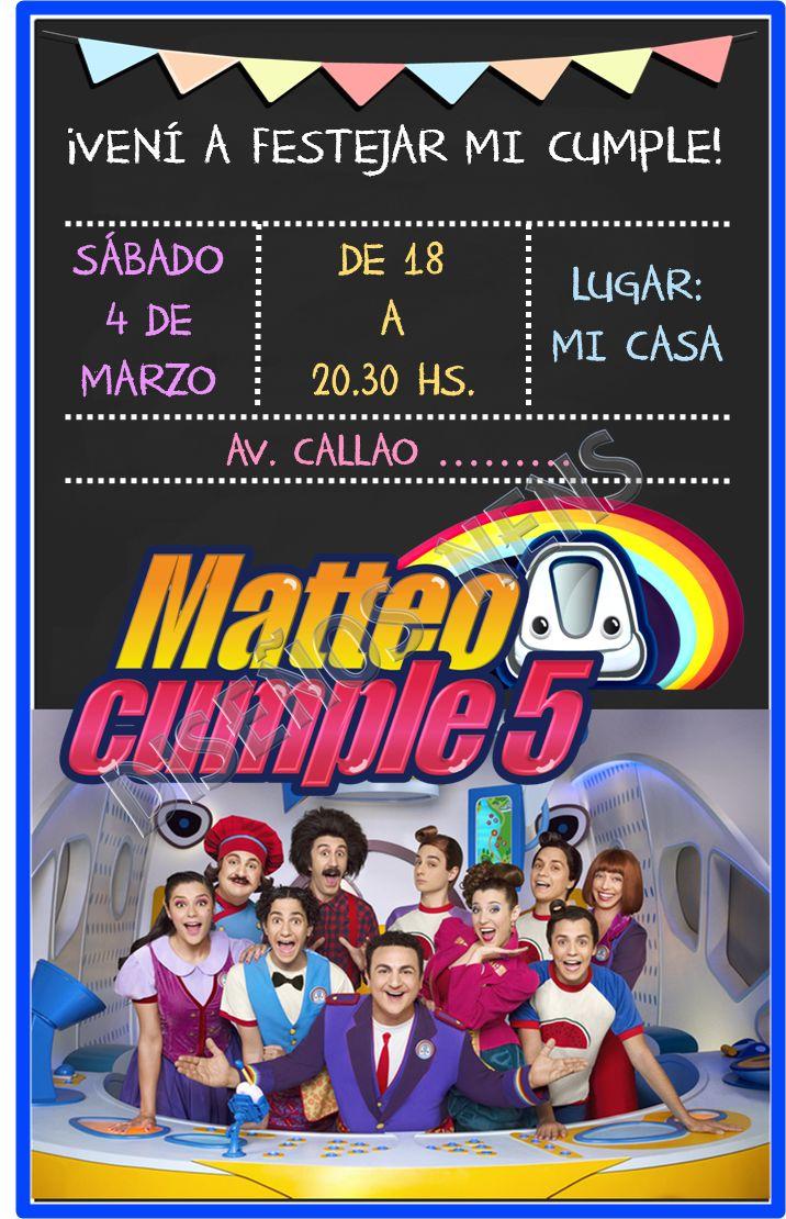 http://articulo.mercadolibre.com.ar/MLA-635353213-invitacion-junior-express-topa-digital-imprimible-cumpleanos-_JM