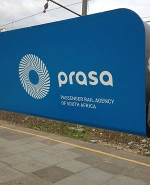 Former Prasa chief executive officer Lucky Montana approved a recommendation…