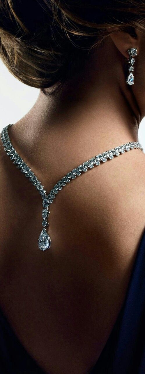 De Beers Diamonds