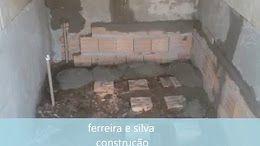 banheira de cimento - YouTube