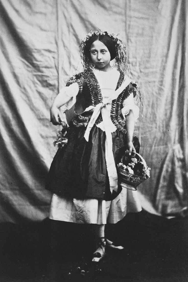 princess alice - photo #20
