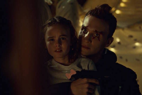 BuddyTV Slideshow | 'Orphan Black': The 18 Most Shocking Moments from Season 3