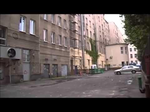 Seryjny samobójca w reżyserii Donalda Tuska & Bronisława Komorowskiego