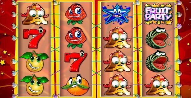 casino online mobile automat spielen kostenlos book of ra