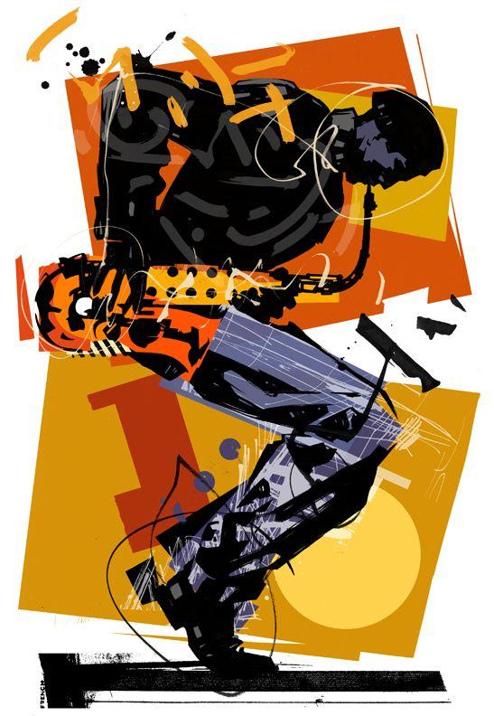 JAZZ http://thecreativefinder.com/portfolio-image.php?username=mfrench=1721=jplazz.taxi.jpg=