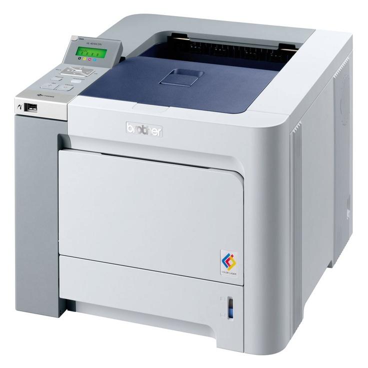 brother-laser-printer-hl4050cdn