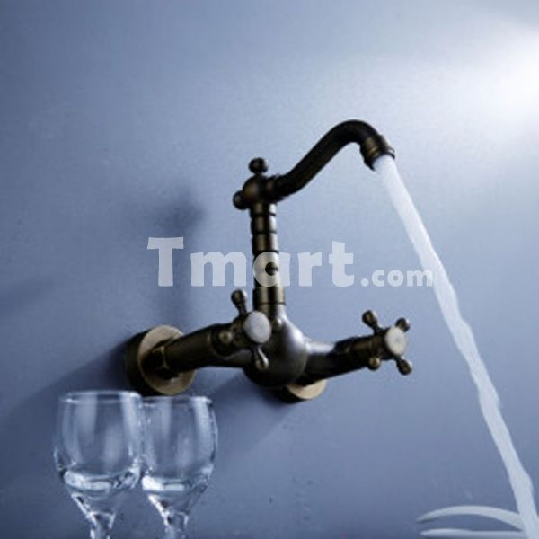 8 best Brass taps images on Pinterest | Brass tap, Antique brass and ...