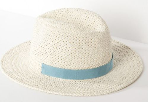 chapeaux de paille marie marot