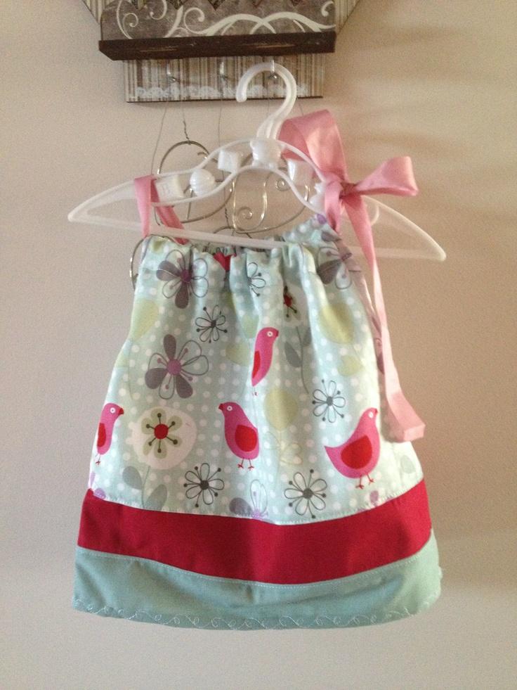Baby girl dress newborn